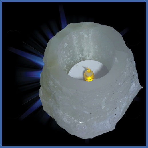 round-tiered-selenite-candle-holder-8